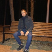 Егор 20 Белгород