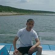Бейбіт 46 Алматы́