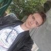 Владислав, 20, г.Санкт-Петербург