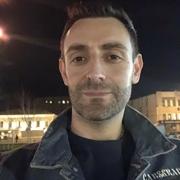 Евгений 37 лет (Весы) Пенза