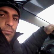 Артак, 31, г.Вольск