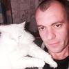 Maksim, 37, Bogorodsk