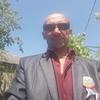 Сергей, 56, г.Джанкой