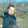 Лана Берятко, 26, г.Красноярск