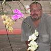 Алекс, 57, г.Благовещенск