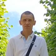 Подружиться с пользователем Алексей 47 лет (Лев)
