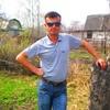 Redmi, 46, г.Ташкент