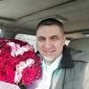 Владимир, 59, г.Александровск-Сахалинский