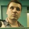Андрей, 27, г.Химки