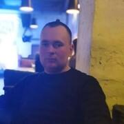 Артур 24 Барановичи