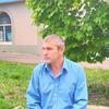 Виталий Сорока, 39, г.Киев