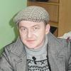 Юра, 40, г.Лановцы