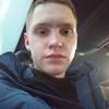 Владимир Львов, 19, г.Калининец