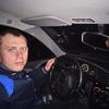 Александр, 27, Миргород