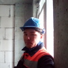 Вадим, 30, г.Уфа