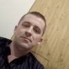 Сергей, 39, г.Звенигород