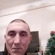 Данияр 42 Бишкек