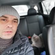 Дима, 37, г.Нововолынск
