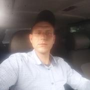 Виктор, 23, г.Азов