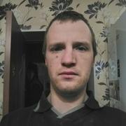 Сергей, 28, г.Нижний Тагил