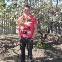 Алексей, 47 лет, Водолей, Фролово