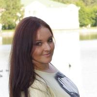 Мария, 32 года, Рыбы, Москва