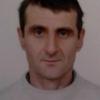 Віктор, 45, г.Маневичи