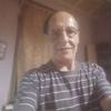 Valera Shyshkin, 50, Aleksin