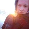 Laimintas, 18, г.Вильнюс