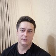 Станислав 30 Краснодар