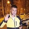 Хуснидин Сирочидинов, 27, г.Пермь