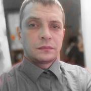 Юрий 35 Ростов-на-Дону