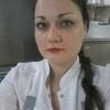 Татьяна, 35, г.Мегион