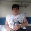 Janna, 45, Chita