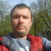 Александр, 38, г.Калининград