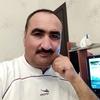 Dilgam, 57, г.Баку