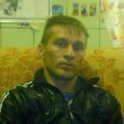 Роман, 45, г.Родники (Ивановская обл.)