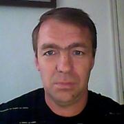 Олег 51 год (Козерог) Семёновка