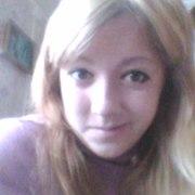 Мария, 27, г.Жердевка