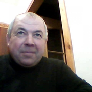 Иван 52 Монастыриска