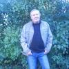Владимир Сухобоков, 67, г.Черняховск