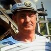 Иван, 45, г.Кинешма