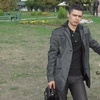 касим, 36, г.Юбилейный