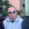 Джош, 30, Олександрія