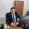 Xelilov vusal, 31, г.Баку