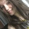 Karina, 19, San Francisco