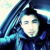 Бекзод, 26, г.Ташкент