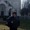 ljiljana zivojinovic, 54, г.Пожаревац
