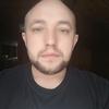 Станислав, 28, Житомир