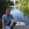Dmitriy, 27, г.Кропивницкий